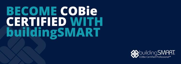 750 x 265 buildingSMART COBie website banner 1